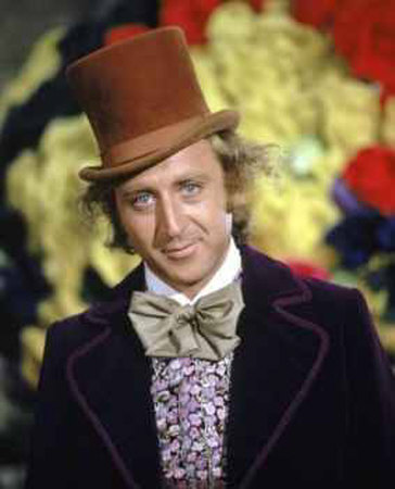 gene-wilder-willy-wonka-the-chocolate-factory