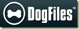 thedogfiles