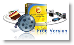 any-video-converter