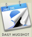daily-mug-shot