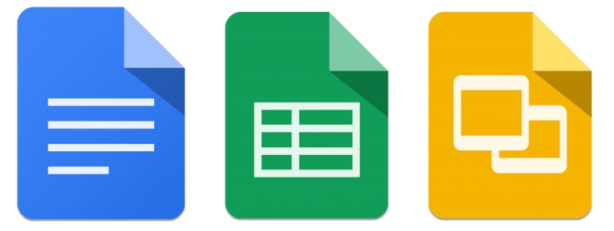 Embed Google Docs Document And Pdf Files Within Your Web Page