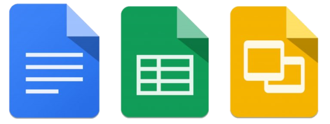 Embed Google Docs document and PDF files within your web
