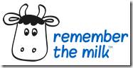 RememberTheMilk
