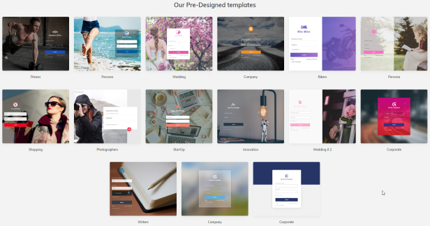 loginpress-wordpress-plugin-2